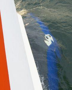 Etive Boat Trips Oban